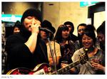 show441 - ちい撮影.JPG